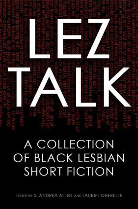 lezt talk book