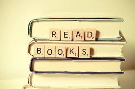 What Books Make theWriter?